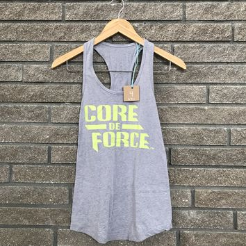 Beachbody Core de Force Women's Athletic Fitness Tank