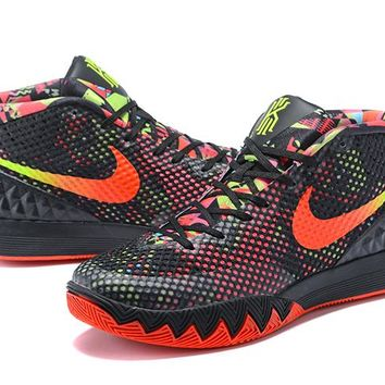 "Nike Kyrie 1 ""Dream Ed."" Basketball Shoe US7-12"