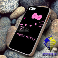 Hello Kitty 2 For iPhone Case Samsung Galaxy Case Ipad Case Ipod Case