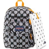 Digital Student Backpack | Laptop Backpacks | JanSport Online