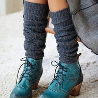 Wanna Dance Ankle Boot