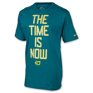 Men's Nike KD Spider T-Shirt
