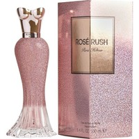 Women's Paris Hilton Rose Rush By Paris Hilton - Walmart.com