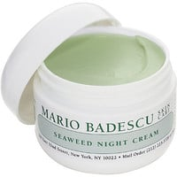 Night Cream | Ulta Beauty