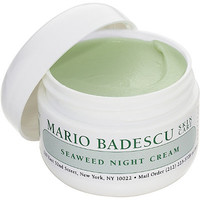 Mario Badescu Seaweed Night Cream | Ulta Beauty