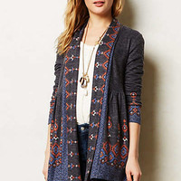 Laurette Cardigan