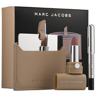 Marc Jacobs Beauty The Nude(ist) Set