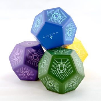 Destiny Engram 4-Pack