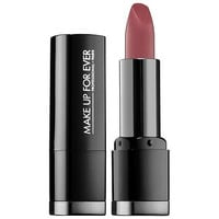 Rouge Artist Intense Lipstick - MAKE UP FOR EVER | Sephora