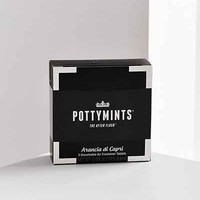 POTTYMINTS Air Freshener Tablets - Urban Outfitters