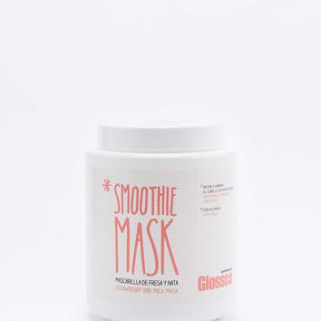 Glossco Hair Mask - Urban Outfitters