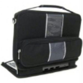 Infocase Compatible Only With Samsung Series 3 Chromebook, Always-on Case
