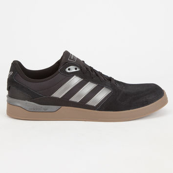 Adidas Zx Vulc Mens Shoes Black  In Sizes