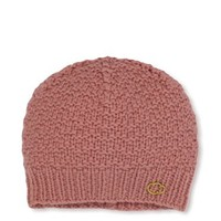 66% OFF Pale Cloud Girl's Peaches Hat (Rose)