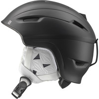 Salomon Icon Ski Helmet - Women's