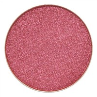Coastal Scents: Hot Pot Victorian Ruby by Coastal Scents