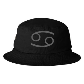 Karkat - Cancer  Bucket Hat