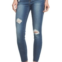 Articles of Society Sarah Skinny Jeans (Prairie) | Nordstrom