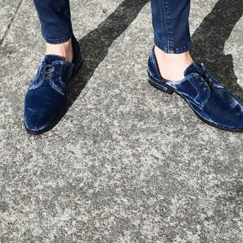 WIT D'orsay Oxford
