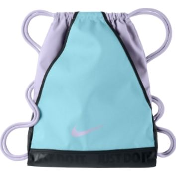 Nike Varsity Sack Pack - Dick's Sporting Goods