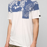 ZANEROBE Floral Tee - Urban Outfitters