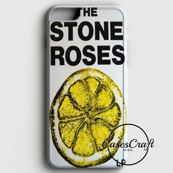 Tour Punk Rock N Roll iPhone 6 Plus/6S Plus Case | casescraft