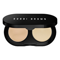 Creamy Concealer Kit - Bobbi Brown | Sephora