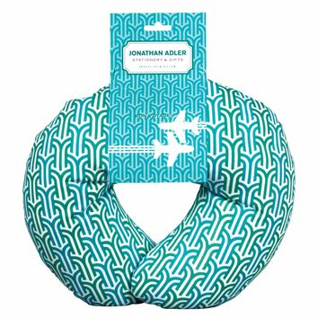 Travel Neck Pillow - Hudson