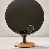 Victrola Gramophone Bluetooth Speaker | Urban Outfitters