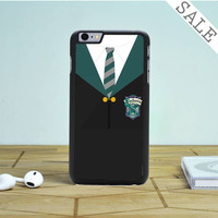 harry potter slytherin robe iPhone 6 Plus iPhone 6 Case