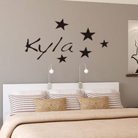 Creative Decoration In House Wall Sticker. = 4799307972
