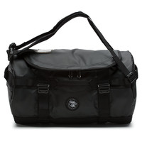 VANS X THE NORTH FACE BASE CAMP DUFFEL | United States