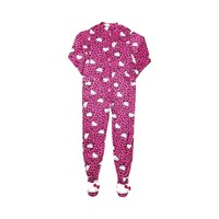 Womens Hello Kitty® Onesuit