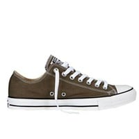 Converse Chuck Taylor Low - Grape Leaf Low-top Sneaker