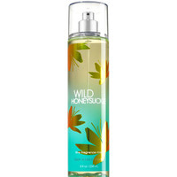 WILD HONEYSUCKLEFine Fragrance Mist