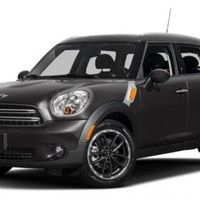 New 2016 MINI MINI-Countryman - Price, Photos, Reviews, Safety Ratings & Features
