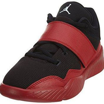Jordan Big Kids J23 BP jordans shoes for girl