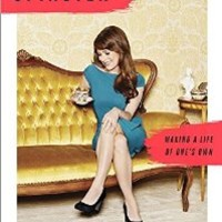 9780385347136: Spinster: A Life of One's Own - AbeBooks - Kate Bolick: 0385347138