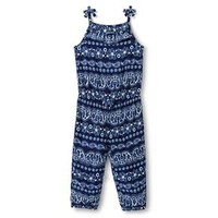 Baby Girl Bodysuits & One-pieces : Target