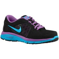 Nike Dual Fusion Run - Women's at Foot Locker