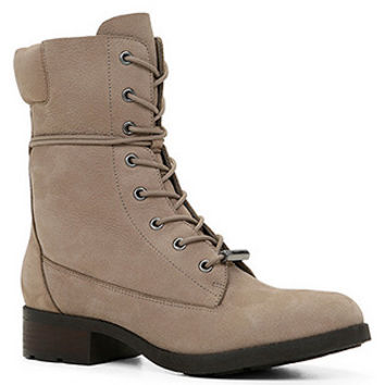 KANDY Mid Boots | Women's Boots | ALDOShoes.com