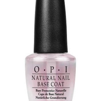 OPI Base Coat 0.5 oz