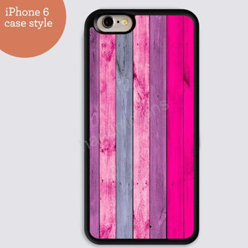 iphone 6 cover,colorful wood case iphone 6 plus,heart case  Feather IPhone 4,4s case,color IPhone 5s,vivid IPhone 5c,IPhone 5 case 81