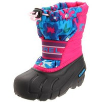 Sorel Cub Print 1811 - Winter Boot (Toddler/Little Kid/Big Kid) - designer shoes, handbags, jewelry, watches, and fashion accessories   endless.com