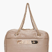 Mulberry Carter Double Handle Bag for women