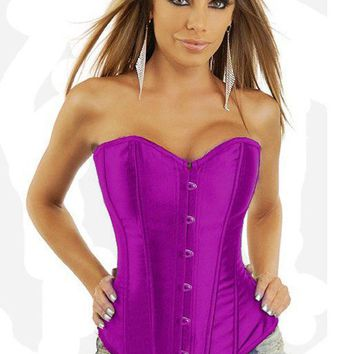 ac DCCKB5Q Hot Deal On Sale Cute Sexy Corset Exotic Lingerie [6594651075]