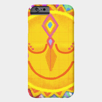 Fun In The Sun Phone Case By Noondaydesign Design By Humans