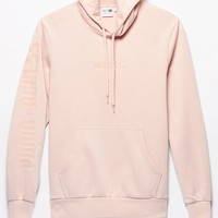 Puma x Young and Reckless Pullover Hoodie at PacSun.com