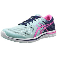 Asics Womens Gel-Electro33 Mesh Lace-Up Running, Cross Training Shoes