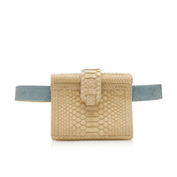 Carmen Belt Bag | Moda Operandi